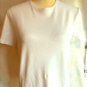 556c8b60b6e81d White Stag Blouses for Women